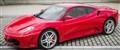 Ferrari - F430