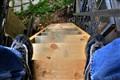 wood_stair