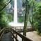 Bridal Veil Falls (Long Exposure)