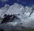 Lhamalangcho 7565m