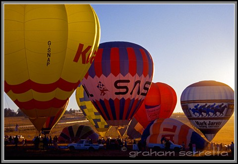 Baloons-at-dawn-5