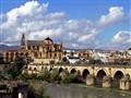 Puente Romano, Puerta del Puente, Córdoba