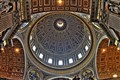 St. Peter's Basilica Dome, Rome