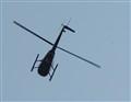 rotor-blur