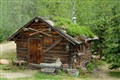 Kantishna Cabin