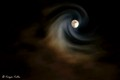 Sky wonder ............(Space Eye)