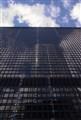 330 North Wabash (formerly IBM Plaza)
