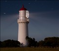 CapeSchanckLighthouse_Oz
