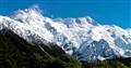 Mt Sefton 2