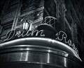 The Drum Room - Jazz Club, Kansas City, Missouri