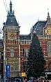 Xmas Amsterdam