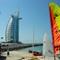 Dubai Feb05 006_DSC2277