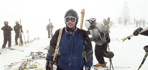 skidomke