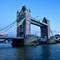 Tower Bridge Sunset