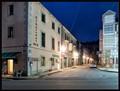Samos, Galicia