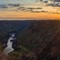 o-ANV9-Batoka Gorge
