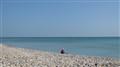 20101015-43 La plage à Frontignan