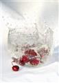 Kamikaze Cherries