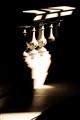 Found Light-1