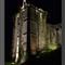 St-Sauveur-le-Vicomte_
