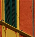 House in Pietrasanta