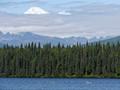 Denali State Park Alaska