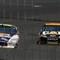 7-17-11 New Hampshire NASCAR Race_206