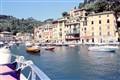Portofino - 1980