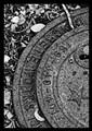 BW Manhole Cover