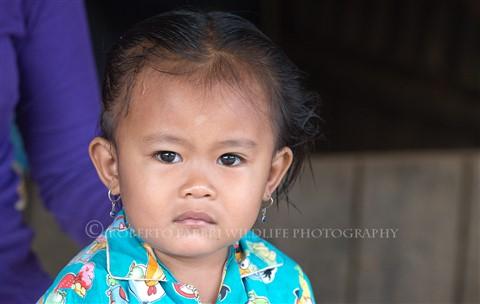 Children_from_Cambodia_2013_0003