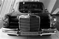 Dark Benz