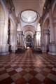 Chiesa di San Giorgio Maggioremore