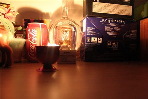 t2i-candle1