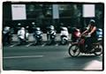 scooter blur