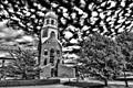 Netley Hospital Chapel