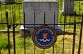 J Edgar Hoover 5798