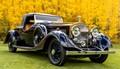 1934-P2RollsRoyce