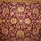 IMG_3273 Carpet unconstrained DxO