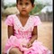 1448 2015 Birmania