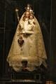 Maria Consolatrix Afflictorum
