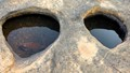 Phantom Eyes