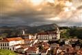 Ouro Preto / Brazil