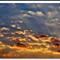 sCranes_n_clouds