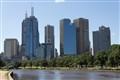 Melbourne - CBD