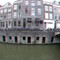 Utrecht GoPro 3D 200mm basis: Utrecht GoPro 3D 200mm basis