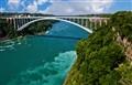 US-Canada Bridge