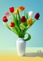 Tulips_0355