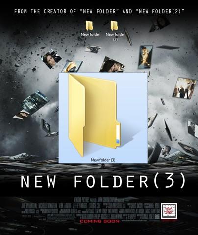 newfolder3