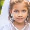 The Littlest Bride II