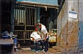 Barber Old Havana